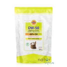Dia-Wellness DW-50 szénhidrát csökkentett lisztkeverék 500 g