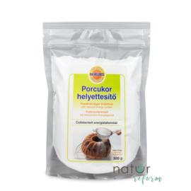 Dia-Wellness Porcukor helyettesítő 500 g – Natur Reform