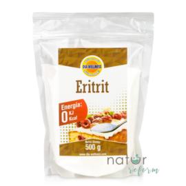 Dia-Wellness Eritrit 500 g – Natur Reform