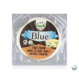 Green Vie Blue Blokk 200 g