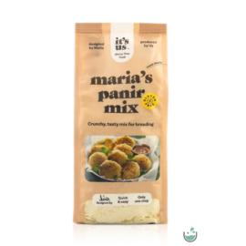 It's us Maria's Gluténmentes panírozó keverék 500 g – Natur Reform