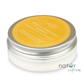 Lavender Tihany Tihanyi Citromliget Kézkrém 50 ml – Natur Reform