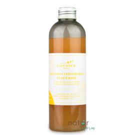 Lavender Tihany Tihanyi Citromliget Tusfürdő 250 ml