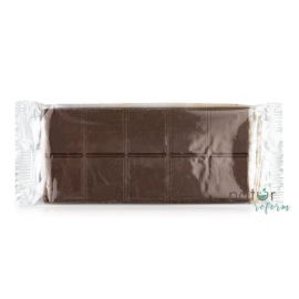 Paleolit  Étcsokoládé tábla édesítőszerrel 100 g