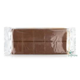 Paleolit Kókusztejes csokoládé tábla édesítőszerrel 80 g