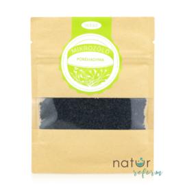 Salátázó mikrozöld póréhagyma mag 20 g - Natur Reform
