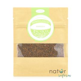 Salátázó mikrozöld rukkola mag 20 g - Natur Reform