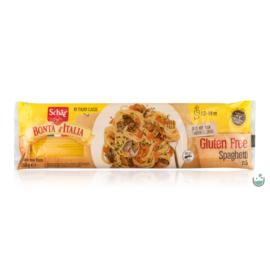 Schär Gluténmentes Spagetti Tészta 250 g – Natur Reform