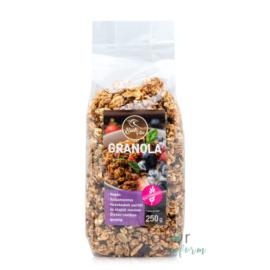 Szafi Free Granola 250 g – Natur Reform