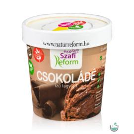 Szafi Reform Csokoládé Ízű Fagylalt (vegán) 300 ml