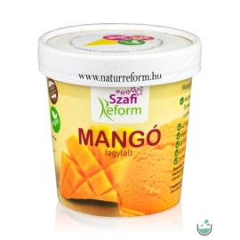 Szafi Reform Mangó Fagylalt (vegán) 300 ml