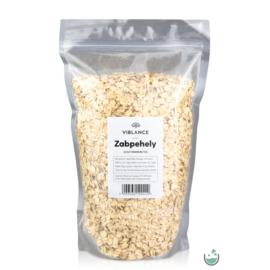 Viblance gluténmentes zabpehely 750 g - Natur Reform