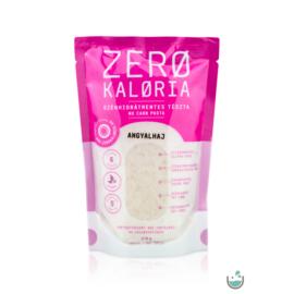 Zero Kaloria Szénhidrátmentes szélesmetélt tészta 200 g – Natur Reform