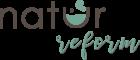 Natur Reform Gluténmentes Webáruház