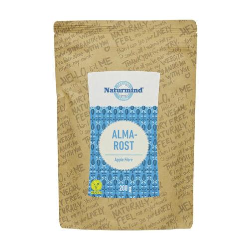 Naturmind almarost 200 g – Natur Reform