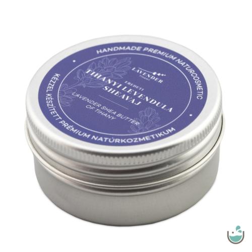 Lavender Tihany Tihanyi Levendula Shevaj 30 ml – Natur Reform