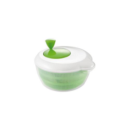 Tescoma HANDY saláta centrifuga – Natur Reform