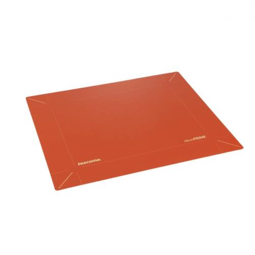 Tescoma DELÍCIA SiliconPRIME sütőalátét 40 x 30 cm, mély sütőedénybe