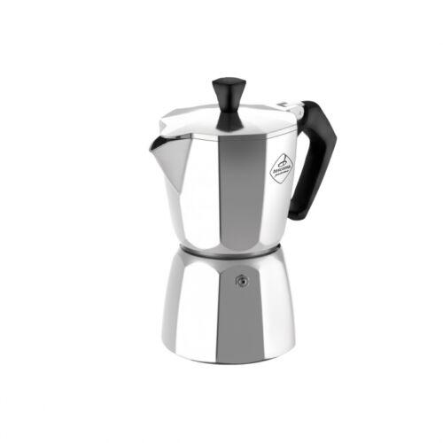 Tescoma PALOMA kávéfőző, 2 csésze – Natur Reform