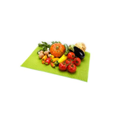 Tescoma PRESTO zöldség- és gyümölcscsepegtető, 51 x 39 cm – Natur Reform