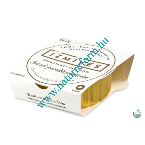 Ízmíves Aszalt paradicsomkrém 105 g – Natur Reform