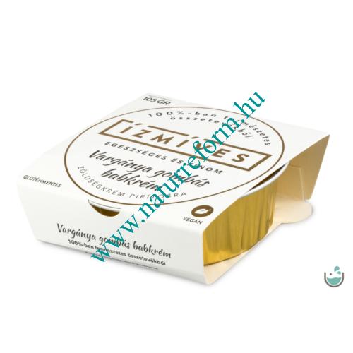 Ízmíves Vargánya gombás babkrém 105 g – Natur Reform
