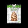 Kép 1/2 - GabiJó Kókusz-mandula granola - LowCarb 55 g  – Natur Reform