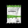 Kép 2/2 - GabiJó Kókusz-mandula granola - LowCarb 55 g