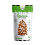Kép 1/3 - GabiJó Kókusz-mandula granola - LowCarb 275 g  – Natur Reform
