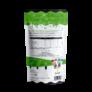 Kép 2/3 - GabiJó Kókusz-mandula granola - LowCarb 275 g