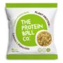 Kép 1/2 - Protein Ball Citrom + pisztácia (vegán) 45 g