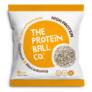 Kép 1/2 - Protein Ball Kókusz + Makadámia 45 g – Natur Reform