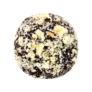 Kép 2/2 - Protein Ball Zabgolyók mogyoró-kávé ízben 45 g