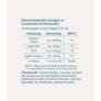 Kép 2/3 - Vitaking Omega-3 Olaj 150 ml