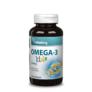 Kép 1/2 - Vitaking Omega-3 Kids 500 mg - 100 db – Natur Reform